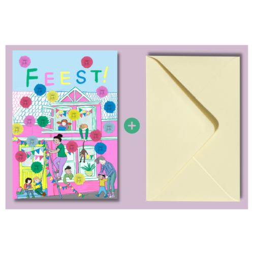 feest-postkaart1